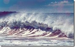 coast_waves-1280x800