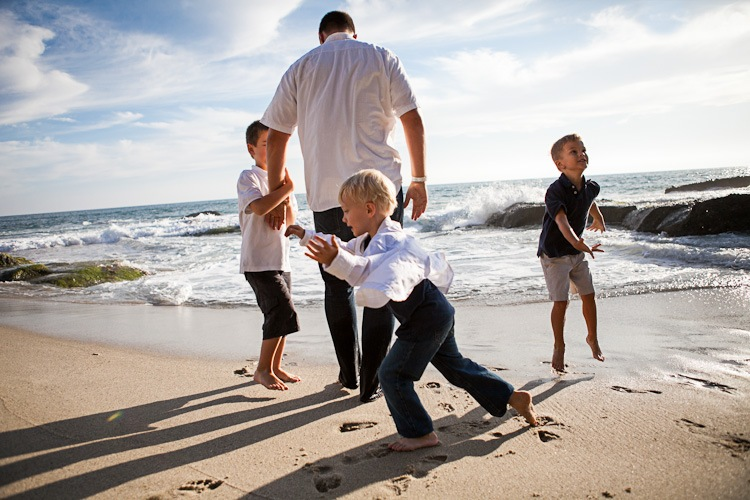 orange county family photographer (2)