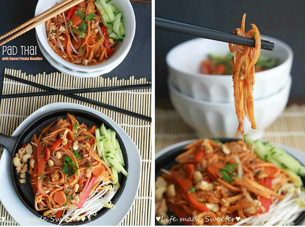 Pad-Thai-with-Sweet-Potato-Noodles-Life Made Sweeter.jpg