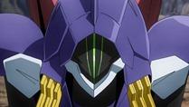 [sage]_Mobile_Suit_Gundam_AGE_-_28_[720p][10bit][EBA1411F].mkv_snapshot_14.27_[2012.04.23_13.27.16]