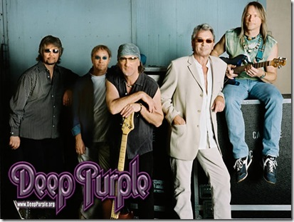 deep-purple-2012