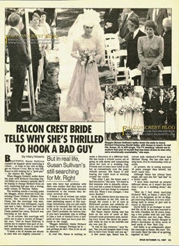 1987-10-13_Star_Falcon Crest Bride Tells Why She's Thrilled To Hook A Bad Guy ©mb