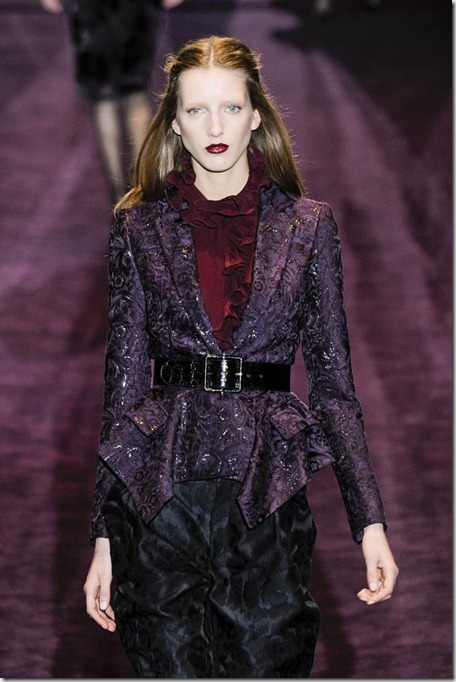 gucci-autumn-fall-winter-2012-mfw46