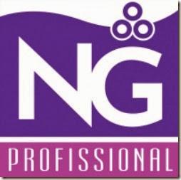 NG_logo_cor