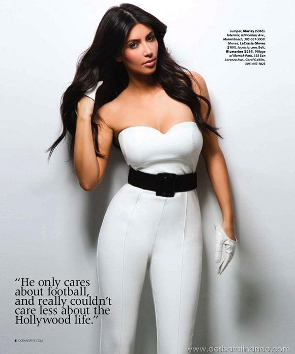 kim-kardashian-linda-sensual-sexy-sedutora-boob-peitos-decote-ass-bunda-gostosa-desbaratinando-sexta-proibida (12)