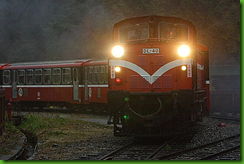 mht3009(1)