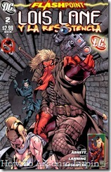 P00040 - Flashpoint_ Lois Lane and the Resistance v2011 #2 - Live and Exclusive (2011_9)