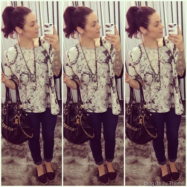 look jeans com blusa LOOK PERNAMBUCANAS  (2)