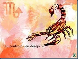 escorpio1