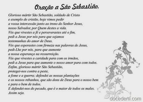 oracao-sao-sebastiao-1