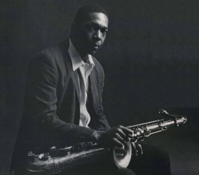 John Coltrane 06.jpg