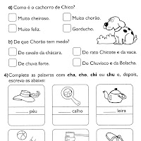 texto - frases e palavras com CH - cont.jpg