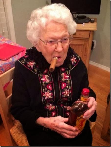 old-people-fun-14
