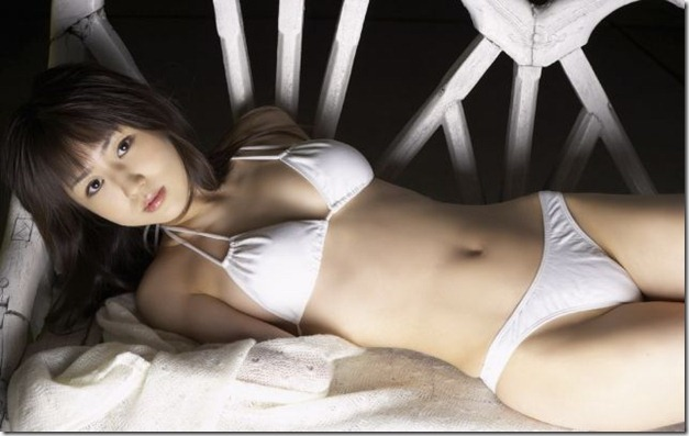japan-models-hot-20