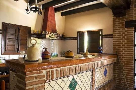 [Decotips-cocinas-rusticas_037%255B2%255D.jpg]