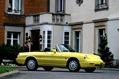 Alfa-Romeo-Spider-18