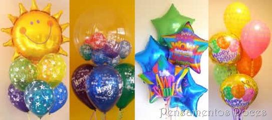 decoracao_baloes