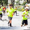 mmb2014-21k-Calle92-2497.jpg