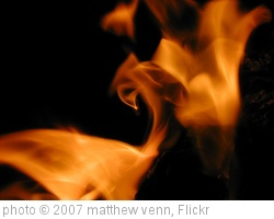 'fire' photo (c) 2007, matthew venn - license: http://creativecommons.org/licenses/by-sa/2.0/