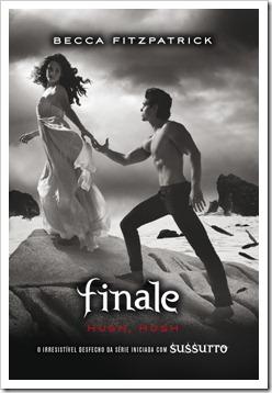 Finale-capa-nacional1