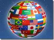 Migliori programmi gratis per tradurre testo in altre lingue su Windows
