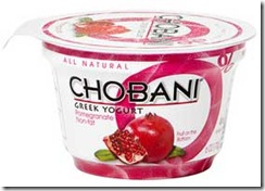 chobani-pomegranate