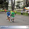 mmb2014-21k-Calle92-0596.jpg