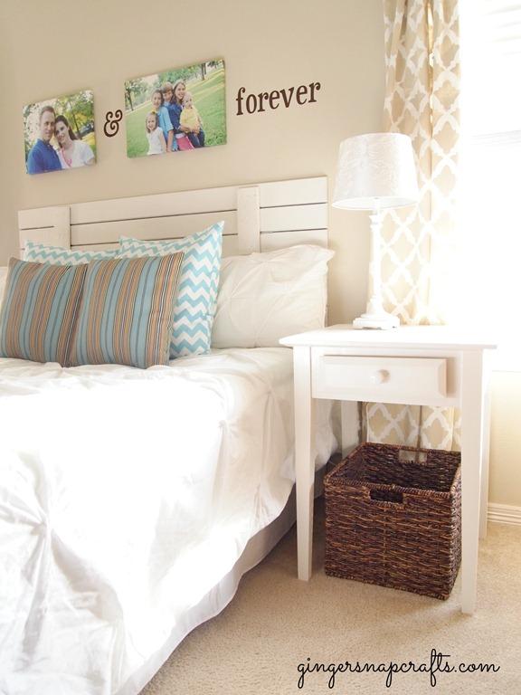 #momcave furniture