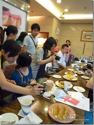 元樂年輪蛋糕-4
