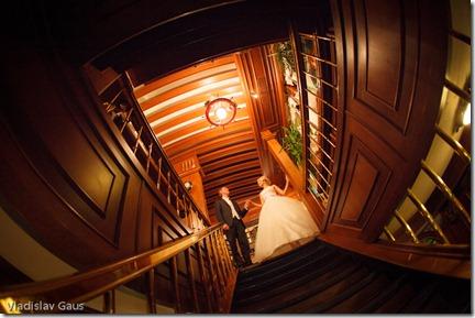Свадьба в Глубоке и Праге (53)