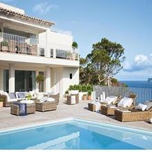 Terraza-arquitectura-casa-moderna-construccion