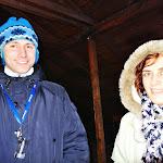 2013_02_09_V_Zimowe_Spotkanie_Rowerzystow_18.JPG