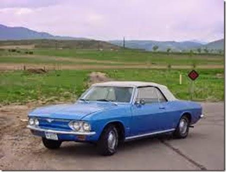 1967_Corvair_Monza_Cvt