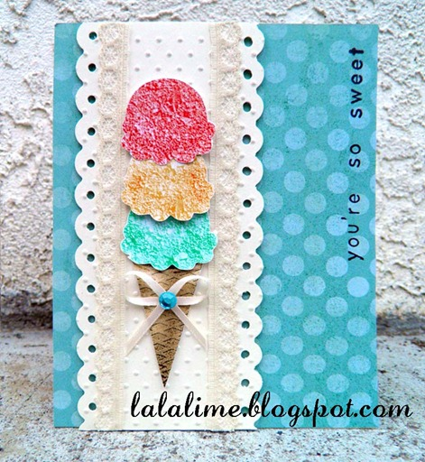 Ice-Cream-Day-card_Barb-Derksen