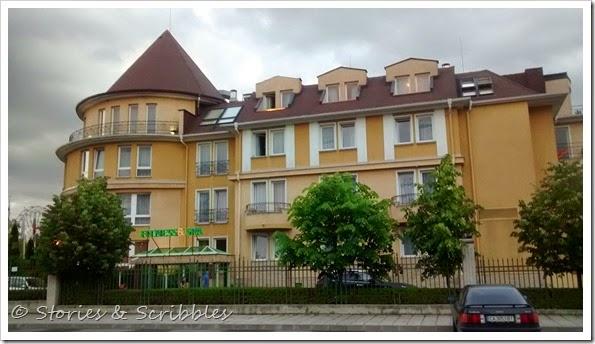Sofia 033
