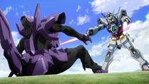 [sage]_Mobile_Suit_Gundam_AGE_-_16_[720p][10bit][F2599D59].mkv_snapshot_21.03_[2012.01.29_20.18.16]