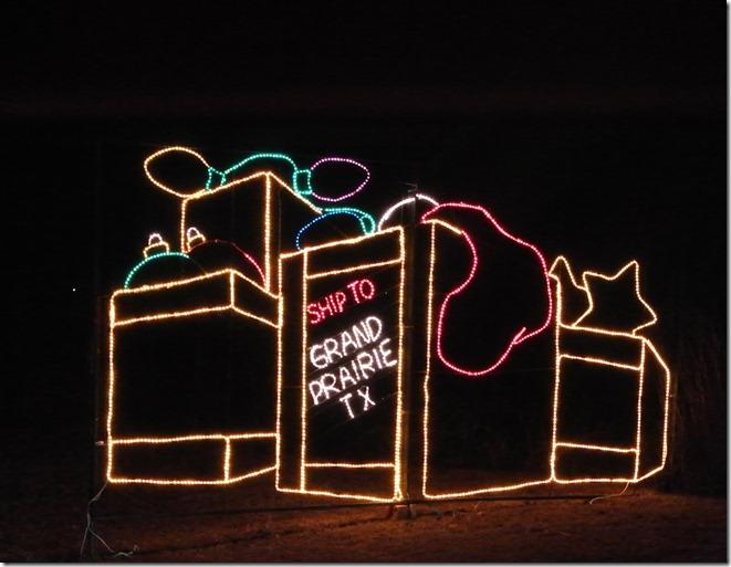 Prairie Lights 053