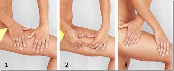 auto-massagem-passos-1-2-3