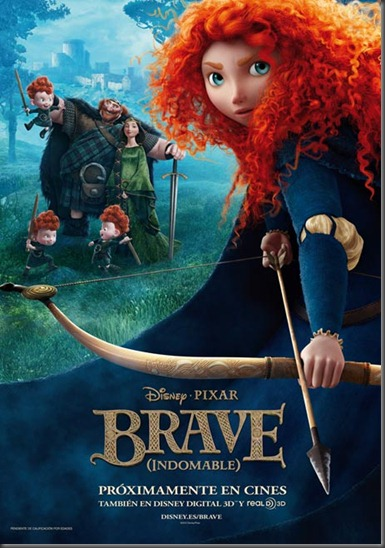 brave-indomable