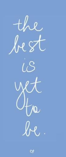 inspiring_quote_015_quote