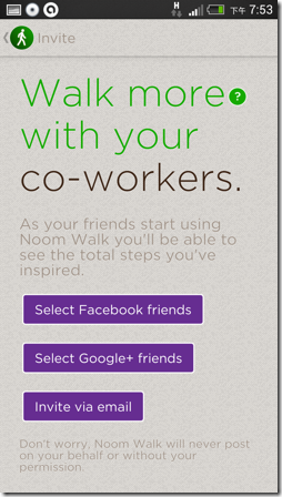 Noom Walk Pedometer-11