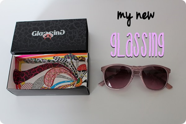 thecoloursofmycloset_glassing
