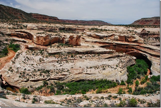 05-17-14 B Natural Bridges NM (84)