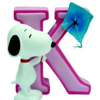 Snoopy K.jpg