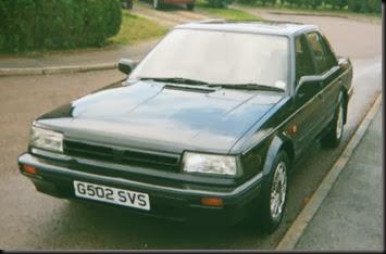 1999 - 434