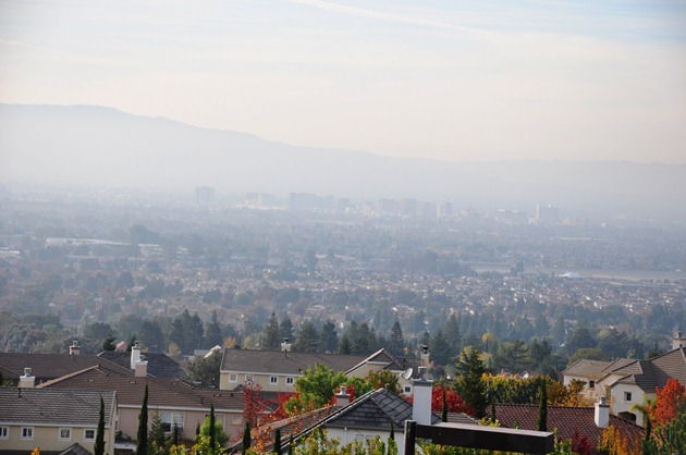 california 240