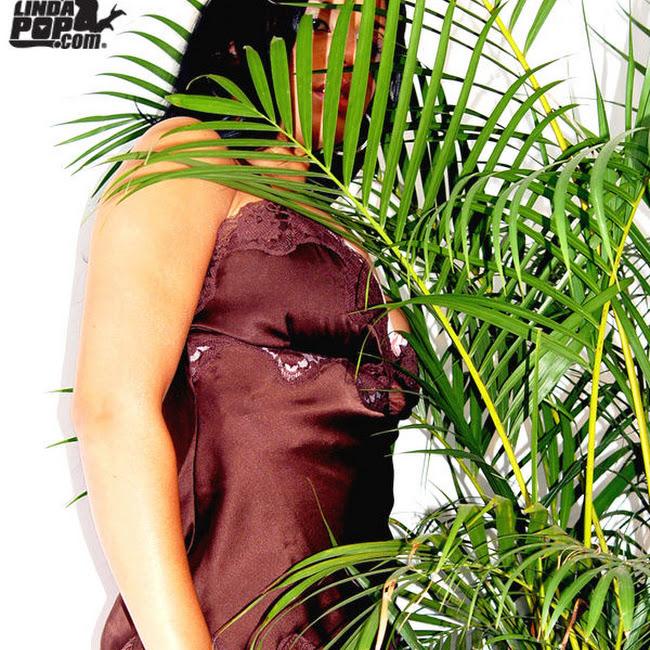 Andrea Rincon Selena Spice Striptease 032 Andrea Rincon   Selena Spice   Striptease