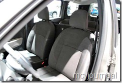 dacia lodgy 2012 31
