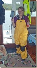 2011-Cruise-081x