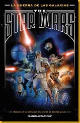 la-guerra-de-las-galaxias-the-star-wars_9788416051489